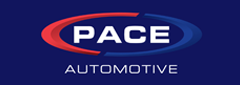 Pace Automotive - Your NAPA AutoCare Center in Albany, Oregon